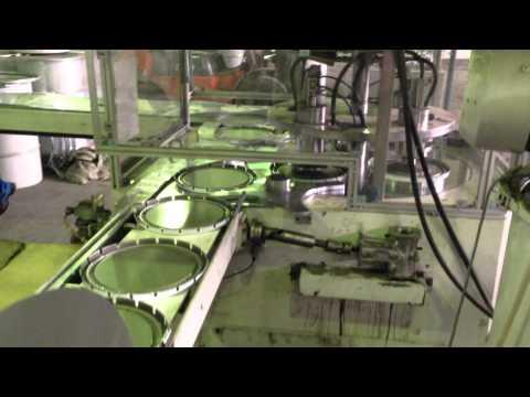 automatic-tin-bucket-lid-machine--1