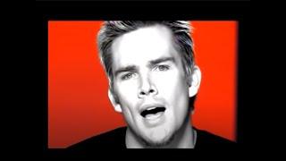 Watch Sugar Ray When Its Over video