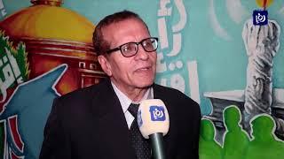 متحف جمال عبدالناصر في القاهرة يحكي مسيرة الرئيس الراحل (26/1/2020)