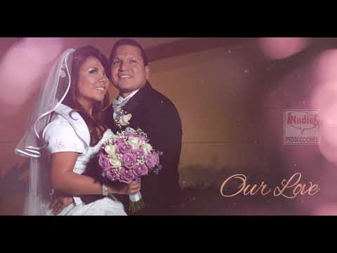 Matrimonios - Bride - 結婚式