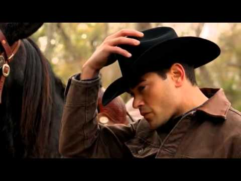 Dallas - Season 1 Trailer 3