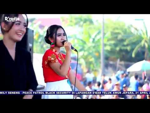 DEMI KOE - DIORS & EDOT ARISNA - DRADJA FAMILY PRODUCTION D'BAR TELUKAWUR