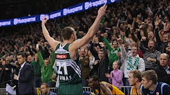 🔴 LIVE Streaming Now !!! Alba Berlin vs Kauno Žalgiris | BASKETBALL | International | Euroleague