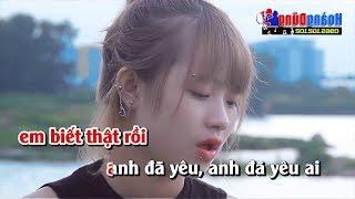 [Karaoke] Anh Ơi Em Phải Làm Sao - BEAT NỮ