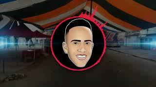 JOGA ESSE CABELO OS FAIXA PRETA VAI PASSAR (( MC MOANA )) [ DJ'S LOSS DO BQ E JC SHEIK ] thumbnail