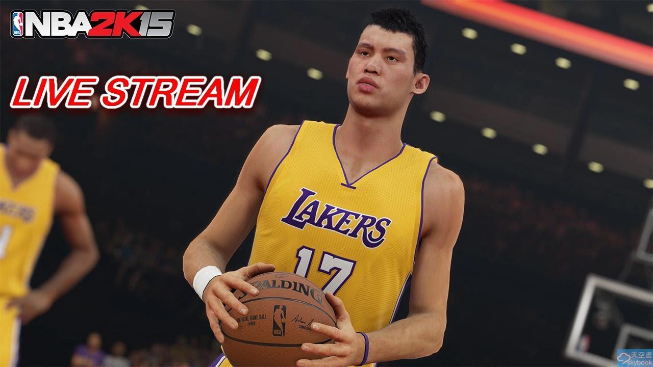 Live Like a Pro: The NBAs Jeremy Lin photo