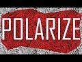 Polarize ERS - A Twenty One Pilots Animation