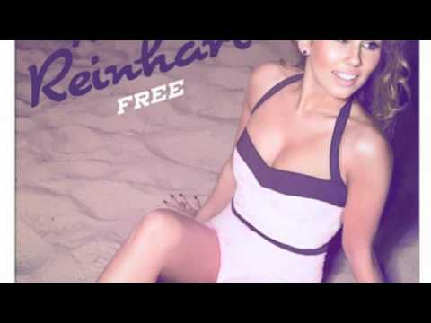 Haley Reinhart - Free (Live Version)