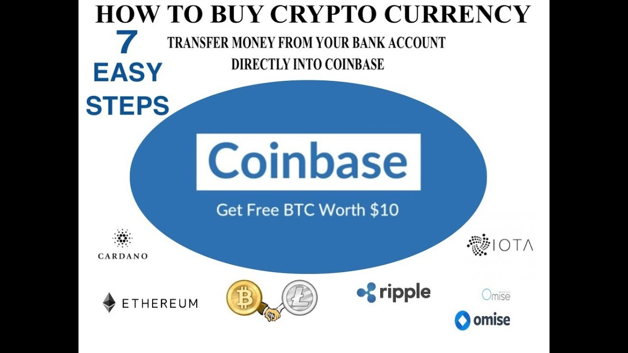 how to delete coinbase account