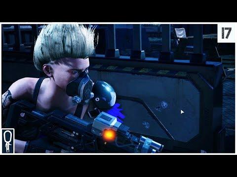 ARCHON WARRIOR - Part 17 - XCOM 2 War of the Chosen Modded Legend