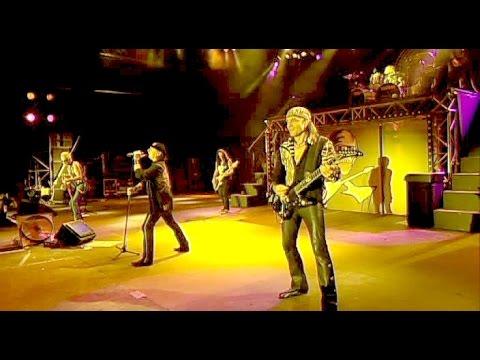 Scorpions - Don't Believe Her [live at Wacken Open Air 2006]