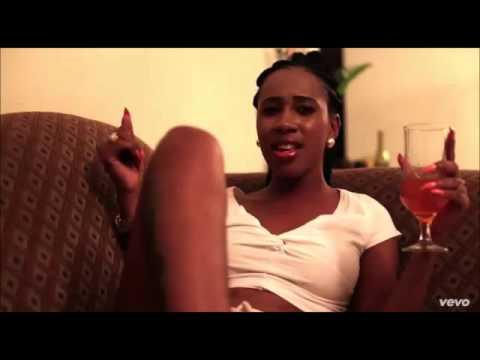 Vanessa Bling - Worst (Rihanna Work Remix) - April 2016