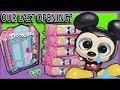 Our LAST Disney Doorables Video EVER???