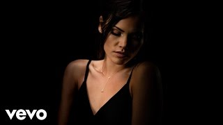 Sinead Harnett - Still Miss You