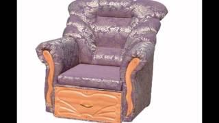 Кресло кровать купить недорого москва(, 2016-07-25T14:32:43.000Z)