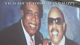 NYLAS FOSTER HOMEGOING SERVICE (A FIX IT PRODUCTION)