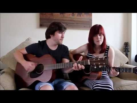 Best Day Of My Life - The Heartstrings (American Authors cover)