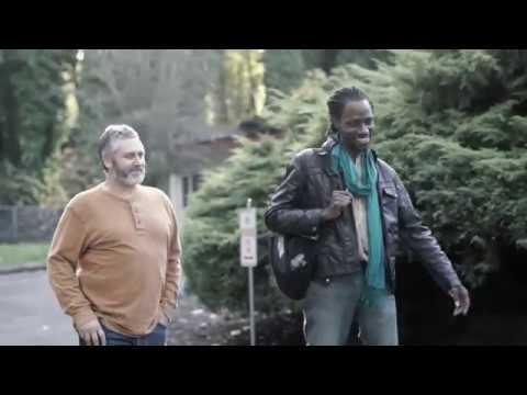 Men's Mentorship Program | Seattle's Union Gospel Mission