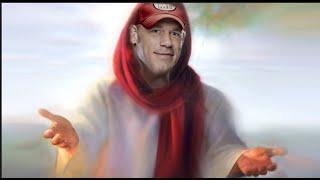 doot doot John Cena