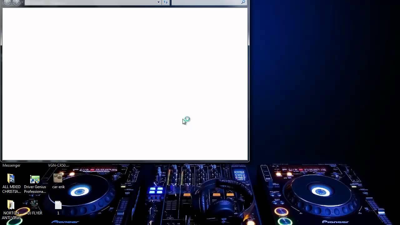 Driver vpceh25en webcam sony vaio