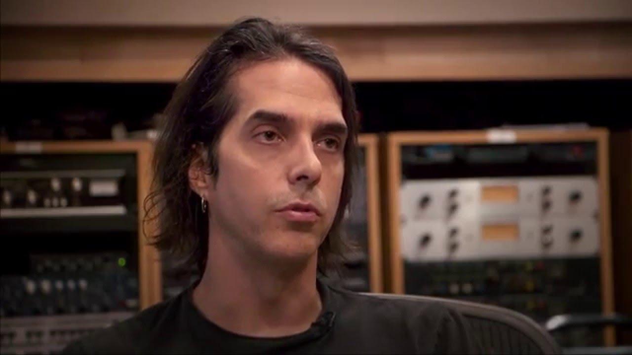 Eric Valentine / Sugar Percussion   Inspiration   YouTube