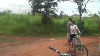 Thac Giang Dien1 Thumbnail