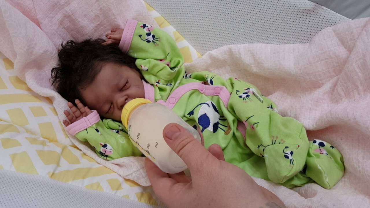Reborn Baby Giveaways Plans For Future Giveaways Free