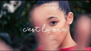 Tinashe C