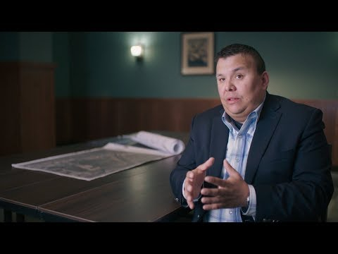 Fort McKay Métis Community | This is Why | ATB Listens