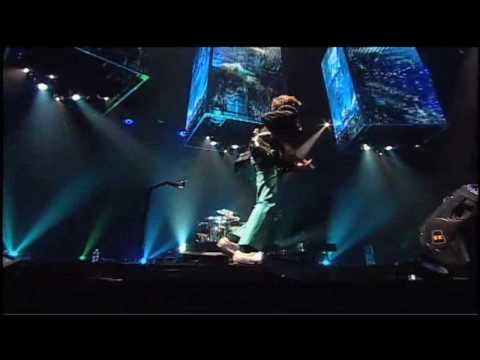 Muse - Supermassive