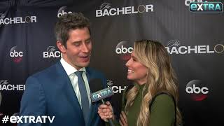 'The Bachelor' Arie Luyendyk on the Dramatic Finale: 'It's Gonna Be Hard to Watch'