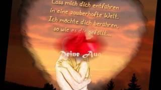 Das letzte Wort hat die Liebe   -   Helene Fischer.wmv