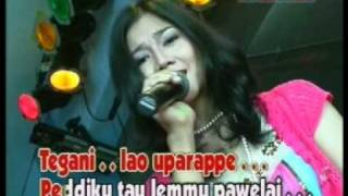 Tenri Ukke - Malo Temma Dara MP3
