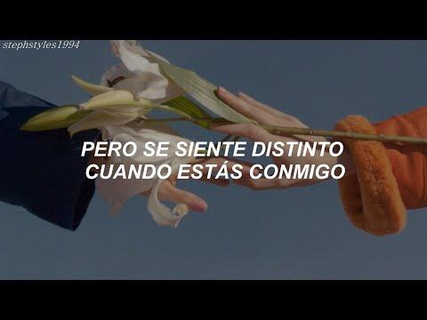 Niall Horan - Heartbreak Weather (Traducida al español)