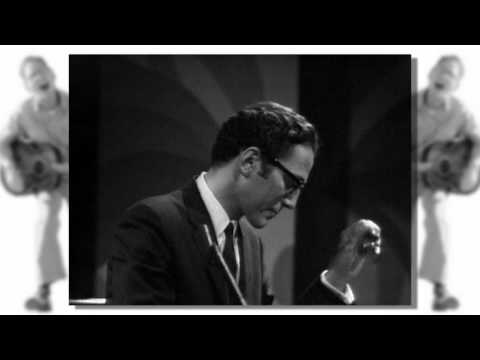 Tom Lehrer talks - interview - a CD/DVD is out in the U.S.