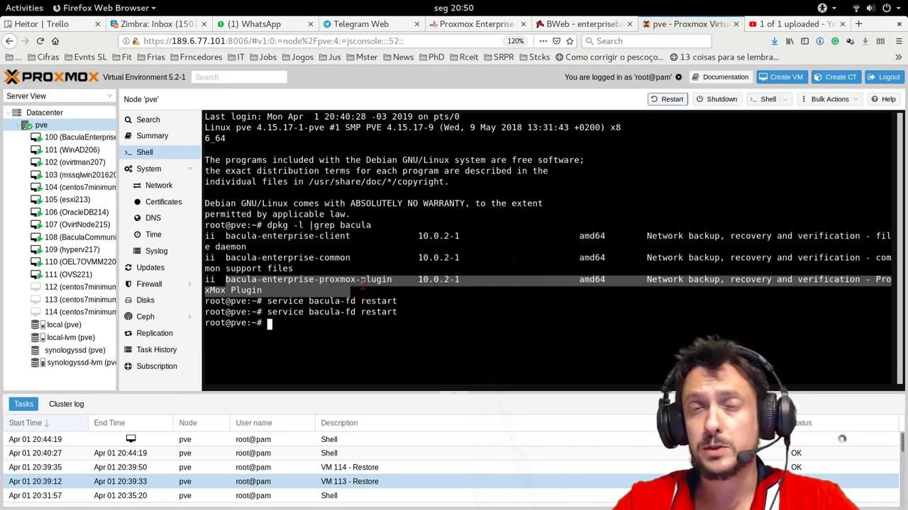 Manual KVM Best Practices: Virtualisierungslösungen für den