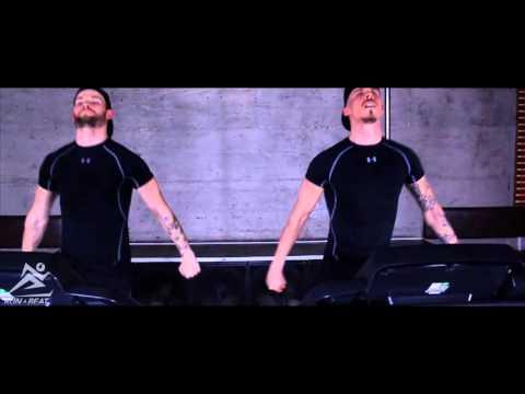 @MartinSolveig feat @SamWhite - + 1   Choreography by @RunABeat