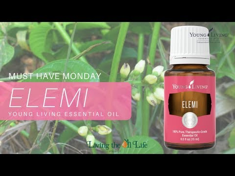 elemi-oil-from-young-living-is-our-must-have-monday---your-skin-will-thank-you.
