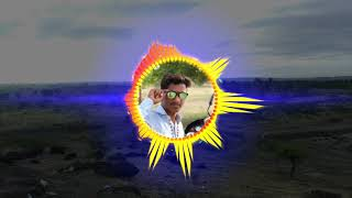 meri-zindagi-savari-mix-by-dj-sagar