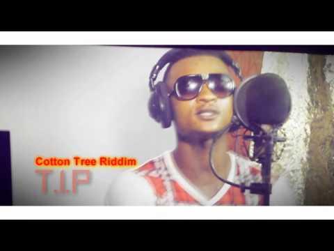 COTTON TREE RIDDIM