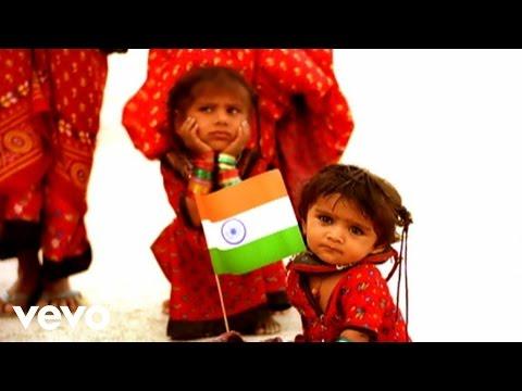 Download Lagu  A.R. Rahman - Maa Tujhe Salaam | Vande Mataram, Bharat Bala Mp3 Free