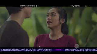 Video Keseruan Nonton Episode Terakhir Cinta Dan Rahasia Season 2 download MP3, 3GP, MP4, WEBM, AVI, FLV Desember 2017