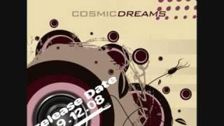 DJ Stefan Egger - Ke Le Le 2009 (album : COSMIC DREAMS)