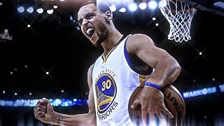 Repeat youtube video Stephen Curry - Ballin (ft. Logic) ᴴᴰ