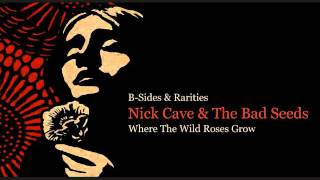 Watch Nick Cave  The Bad Seeds Where The Wild Roses Grow video