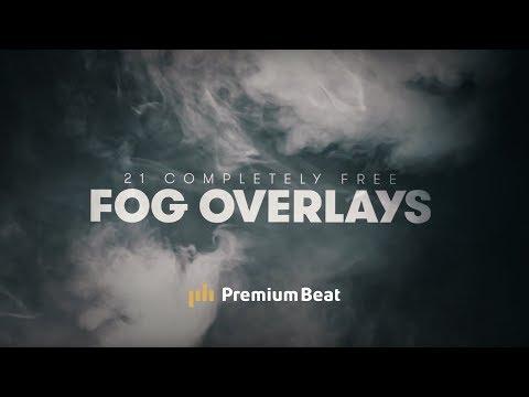 vapor 100 smoke  fog effects free download