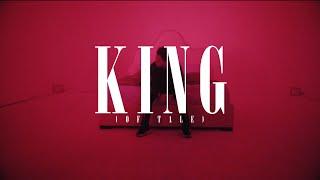 Video RAPYOURBAE - KING(Of Tale) download MP3, 3GP, MP4, WEBM, AVI, FLV Mei 2018
