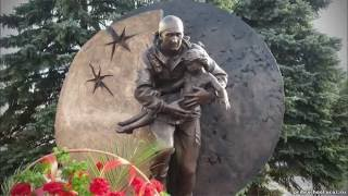 3 сентября – день солидарности в борьбе с терроризмом Урок памяти «Мы помним тебя, Беслан»