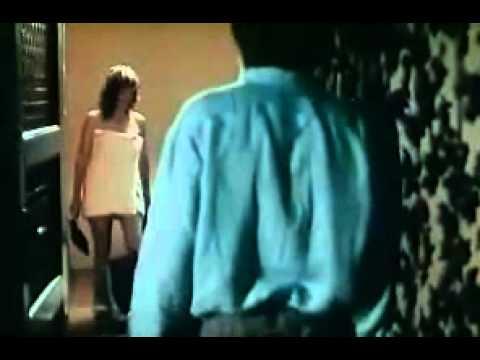 Kráska v nesnázích (2006) - ukázka