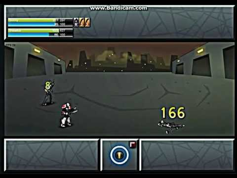 Sonny 2 Playthrough Pt1 Flash Game